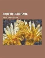 Pacific Blockade