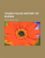 Young Folks History of Russia