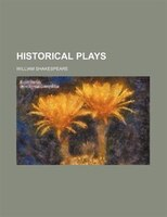 Historical plays