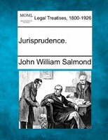 Jurisprudence.