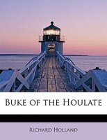Buke Of The Houlate
