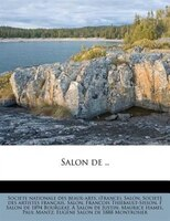 Salon De ..