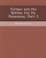 Verdun and the Battles for Its Possession, Part 3: Religious And Cultural Influences On Francis Poulenc's Sacred Music.