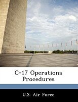 C-17 Operations Procedures