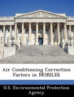 Air Conditioning Correction Factors In Mobile6