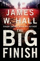 The Big Finish: A Thorn Novel