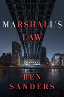 Marshall's Law: A Novel