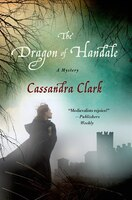 The Dragon of Handale: A Mystery