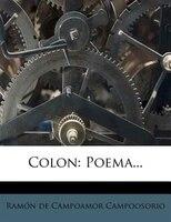 Colon: Poema...