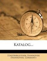 Katalog...