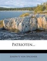 Patrioten...