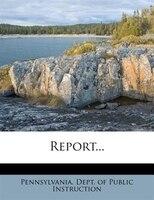 Report...