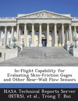 In-flight Capability For Evaluating Skin-friction Gages And Other Near-wall Flow Sensors