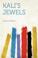 Kali's Jewels