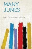 Many Junes