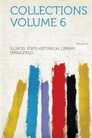 Collections Volume 6