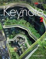 Keynote 2 With My Keynote Online