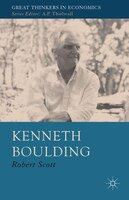 Kenneth Boulding: A Voice Crying In The Wilderness