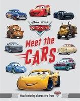 meet cars