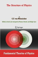 """Aufbau der Physik: """"Edited, revised and enlarged by Thomas Grnitz and Holger Lyre"""""""