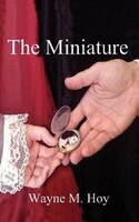 The Miniature