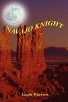 Navajo Knight