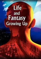 Life And Fantasy Growing Up