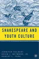 Shakespeare And Youth Culture