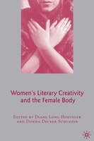 Women's Literary Creativity and the Female Body