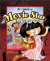 If I Were a Movie Star