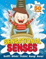 Sensational Senses