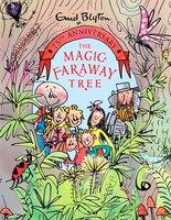 The Magic Faraway Tree: 75th Anniversary Edition