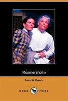Romersholm (dodo Press)