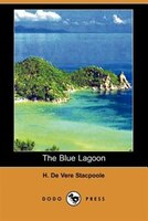 The Blue Lagoon (dodo Press)