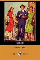 Babbitt (dodo Press)