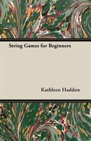String Games For Beginners