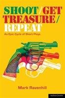 Modern Plays Shoot;get Treasure;repeat