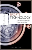 Sports Technology: Optimising Sports Performance