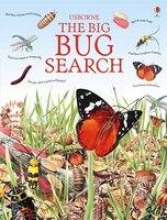 Big Bug Search