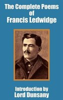 The Complete Poems of Francis Ledwidge