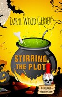 Stirring The Plot