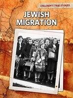 Jewish Migration
