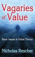 Vagaries Of Value