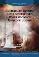 Culturally Diverse And Underserved Populations Of