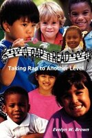 Rap 'n Read:  Taking Rap to Another Level