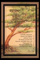 Rhyme With Reason: PoetTrees Galleries / Volume I