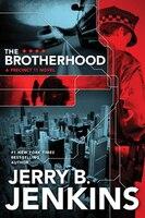 Thebrotherhood