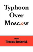 Typhoon Over Moscow