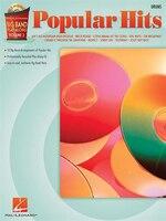 Popular Hits - Drums: Big Band Play-Along Volume 2