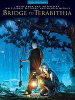 Bridge to Terabithia: Music From and Inspired By